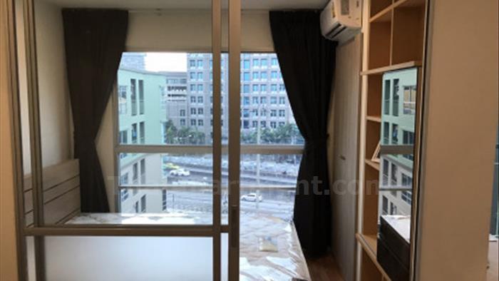condominium-for-rent-lumpini-place-rama4-ratchadapisek