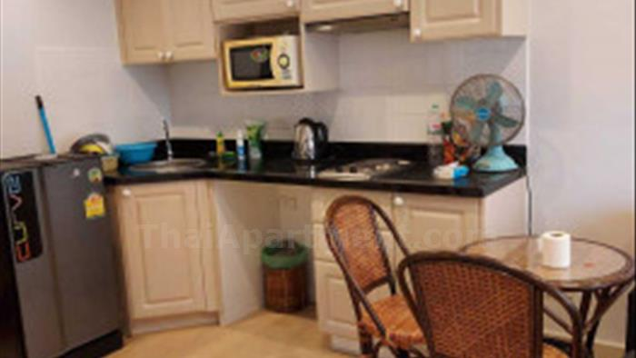 condominium-for-rent-the-seed-terre-ratchayothin