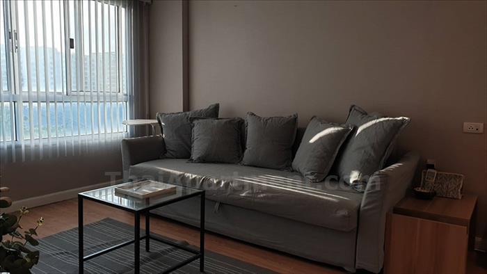 condominium-for-rent-lumpini-ville-ramkhamhaeng-26