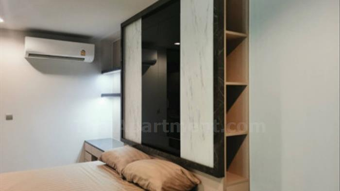 condominium-for-rent-life-ladprao