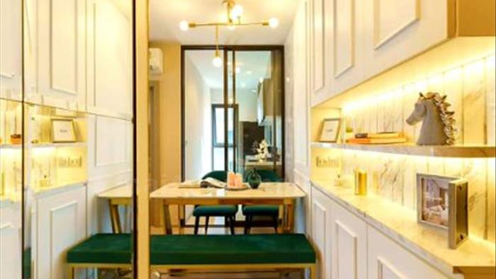 condominium-for-rent-life-asoke-rama-9