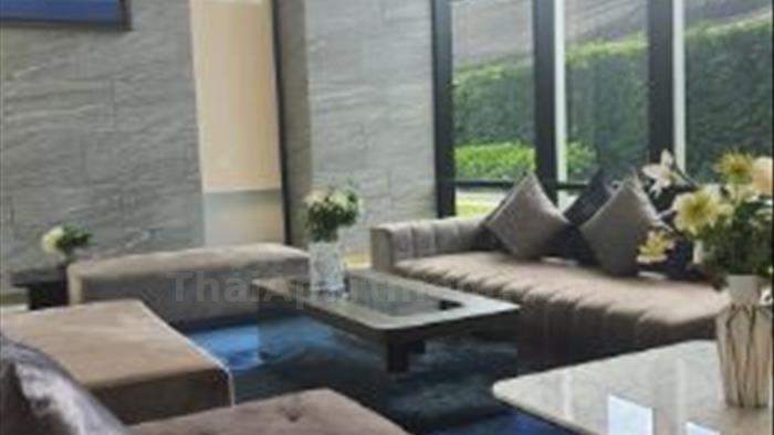 condominium-for-rent-knightsbridge-prime-ratchayothin