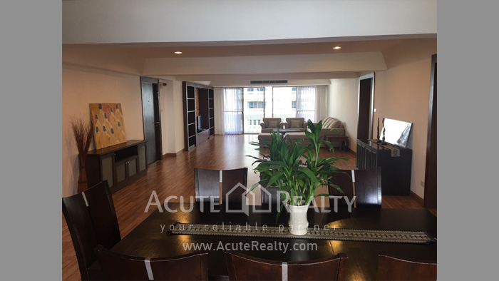 condominium-for-rent-prem-mansion