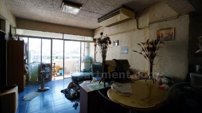 condominium-for-rent-ruen-rudee-condominium