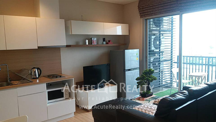 condominium-for-rent-intro-phaholyothin-pradipat