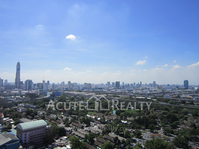 condominium-for-rent-tower-park