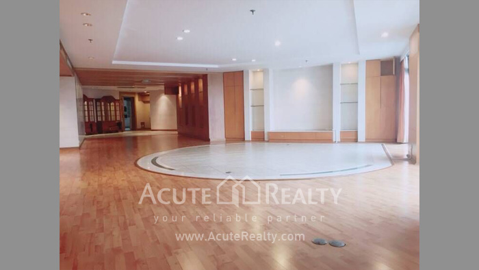 condominium-for-rent-kallista-residences