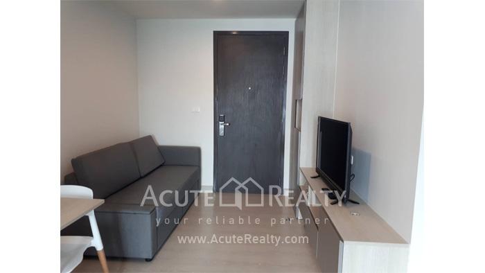 condominium-for-rent-niche-id-sukhumvit-113