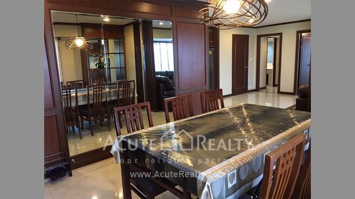 condominium-for-rent-baan-suanpetch-condo