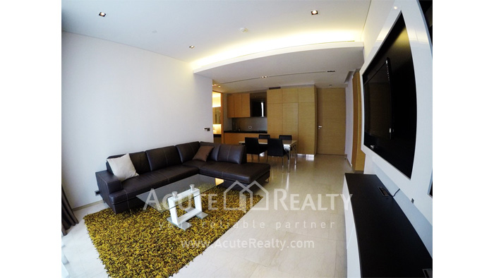 condominium-for-rent-saladaeng-residences