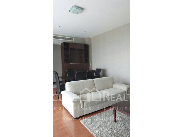 condominium-for-rent-the-lofts-yennakart