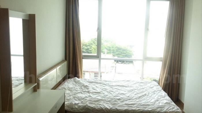 condominium-for-rent-sym-vibha-ladprao