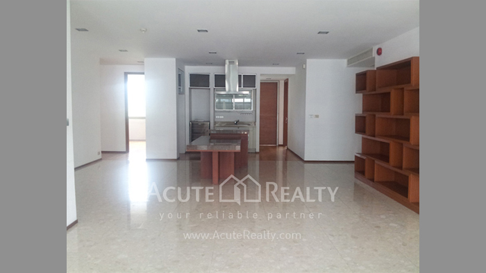 condominium-for-rent-ficus-lane