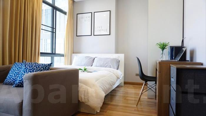 condominium-for-rent-ideo-bluecove-sukhumvit