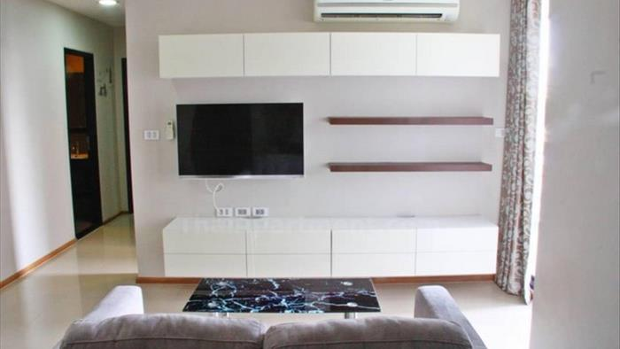 condominium-for-rent-the-tempo-phaholyothin