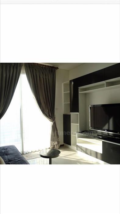 condominium-for-rent-villa-sathorn-condominium