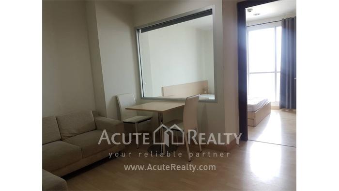 condominium-for-rent-rhythm-ratchada