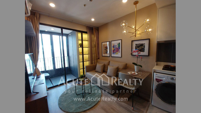 condominium-for-rent-ideo-mobi-asoke