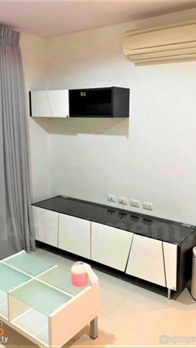 condominium-for-rent-silk-sanampao