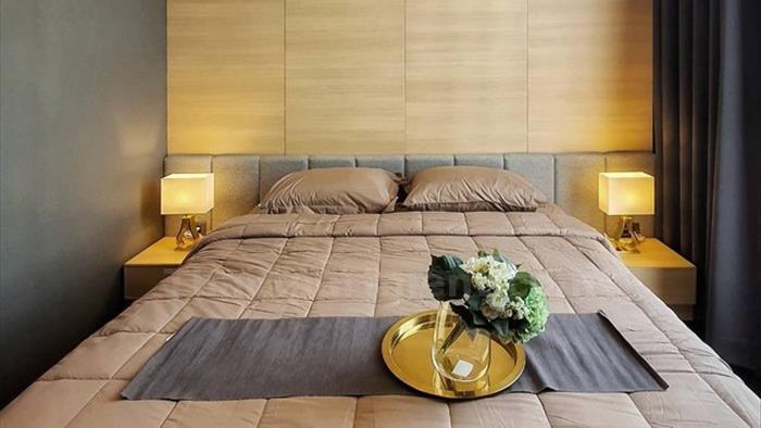 condominium-for-rent-the-monument-sanampao