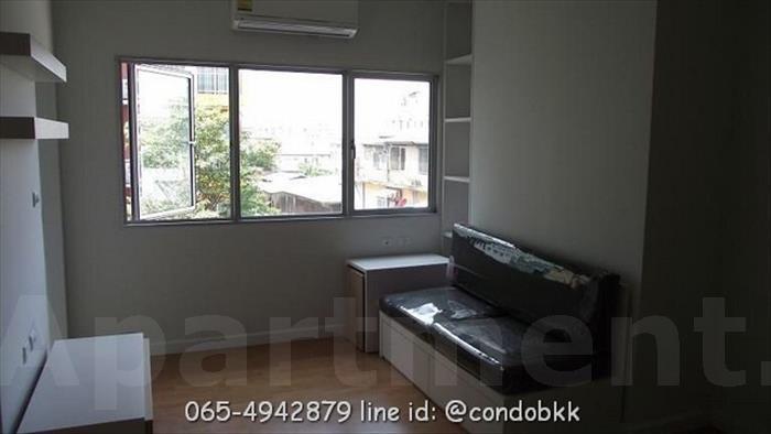 condominium-for-rent-my-condo-sathorn-taksin