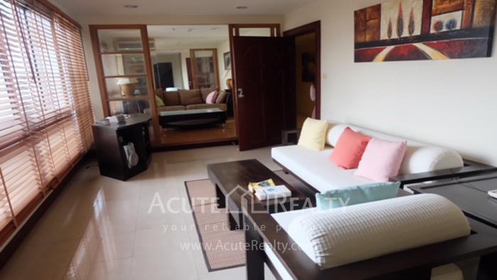 condominium-for-rent-river-heaven