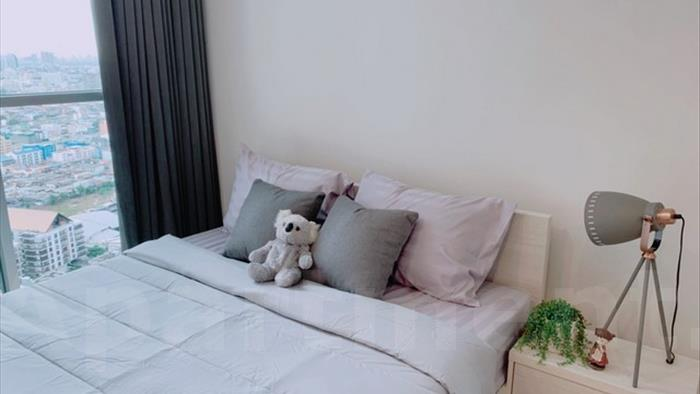 condominium-for-rent-noble-revolve-ari