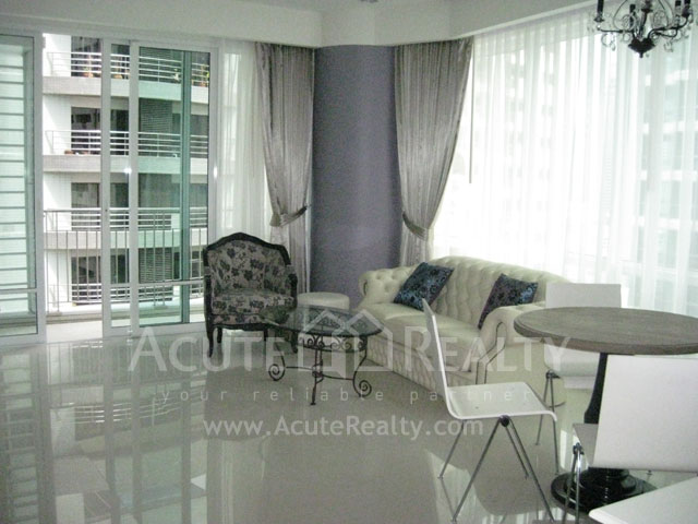 condominium-for-rent-baan-rajprasong