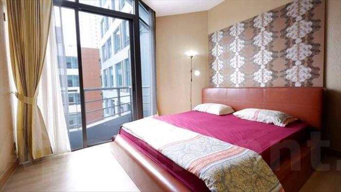 condominium-for-rent-baan-sathorn-chaophraya