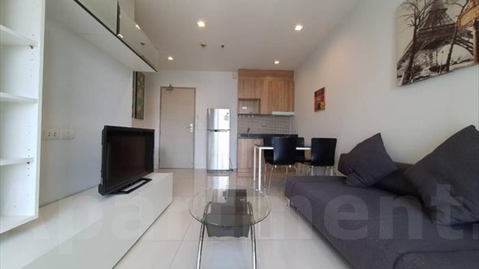 condominium-for-rent-ideo-verve-ratchaprarop