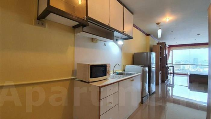 condominium-for-rent-sukhumvit-suite
