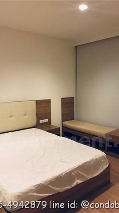 condominium-for-rent-rhythm-phahon-ari