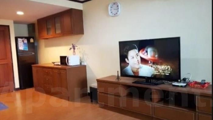 condominium-for-rent-pst-city-home