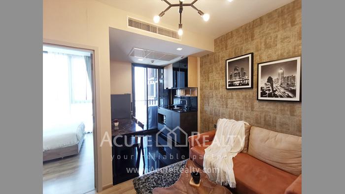 condominium-for-rent-the-line-jatujak-mochit
