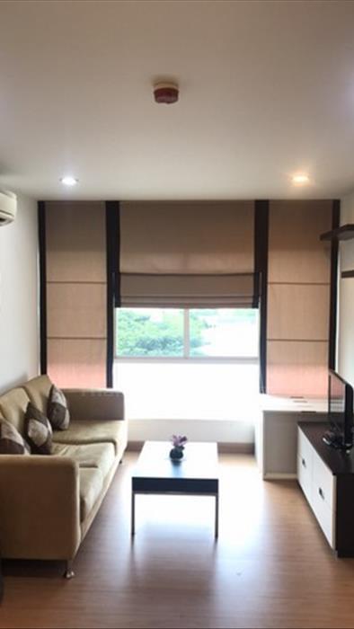 condominium-for-rent-bridge-phaholyothin-37