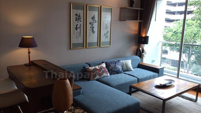 condominium-for-rent-inter-lux-premier-sukhumvit-13
