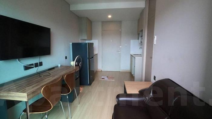 condominium-for-rent-lumpini-suite-dindaeng-ratchaprarop