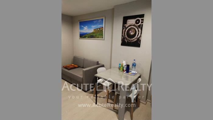 condominium-for-rent-the-kith-plus-phahonyothin-khukot