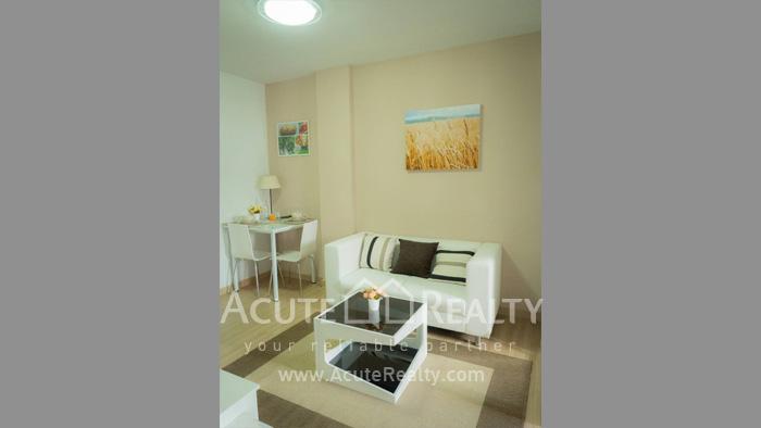condominium-for-rent-the-kith-lamlukka-klong-2