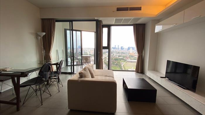 condominium-for-rent-siamese-ratchakru