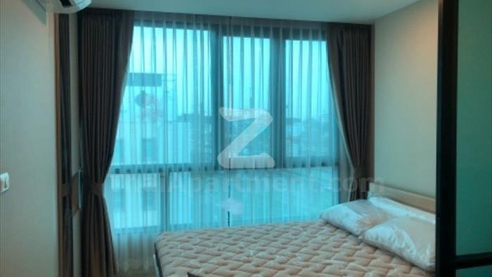 condominium-for-rent-the-cube-plus-minburi