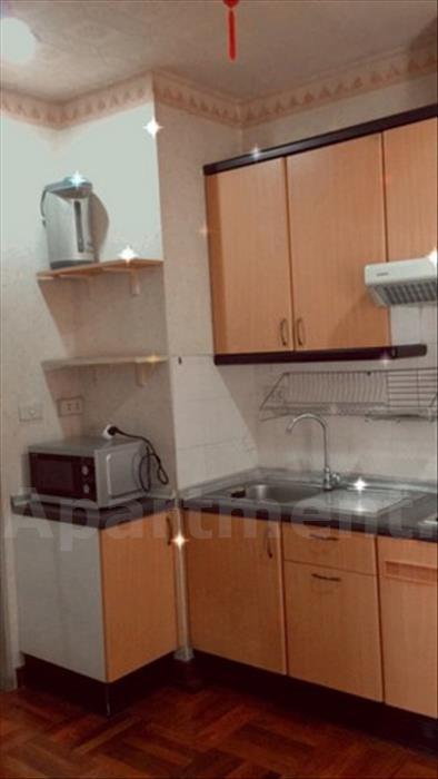 condominium-for-rent-pathum-wan-resort