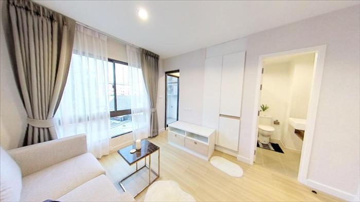condominium-for-rent-the-nest-sukhumvit-22