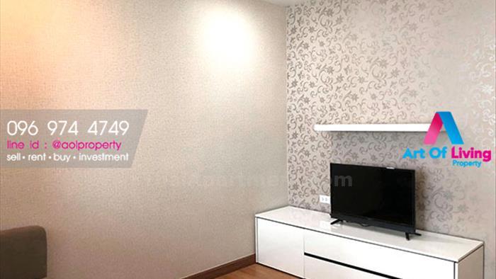 condominium-for-rent-wish-samyan