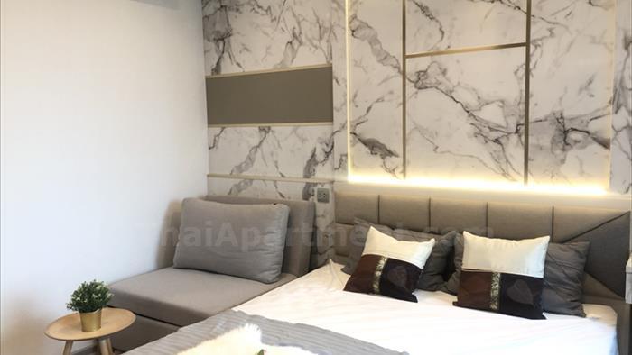 condominium-for-rent-life-sukhumvit-62