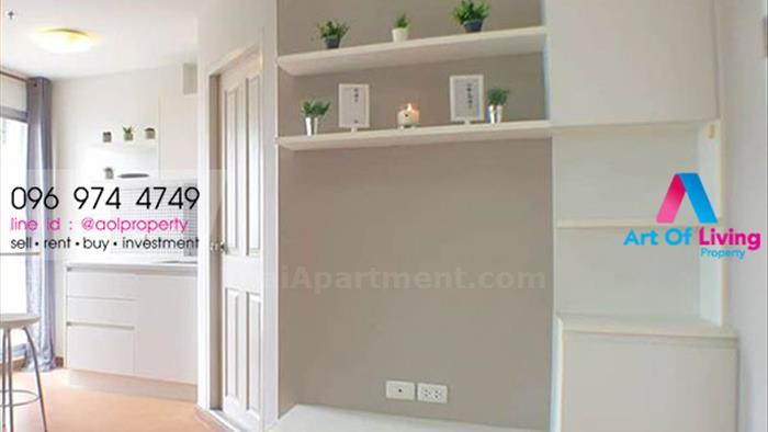 condominium-for-rent-the-trust-residence-ratchada-rama3