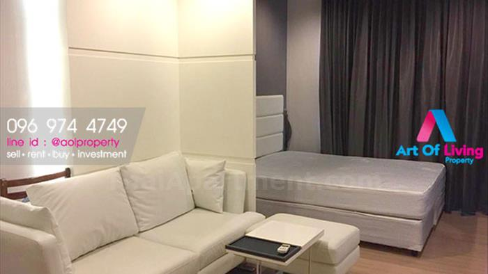condominium-for-rent-urbano-absolute-sathon-taksin