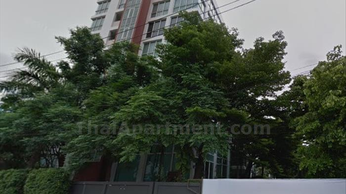 condominium-for-rent-garden-court-condo