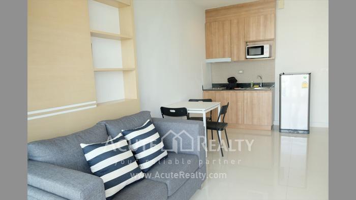 condominium-for-rent-ideo-verve-ratchaprarop