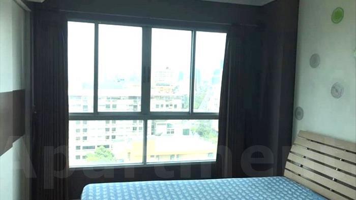 condominium-for-rent-lumpini-place-rama4-kluaynamthai